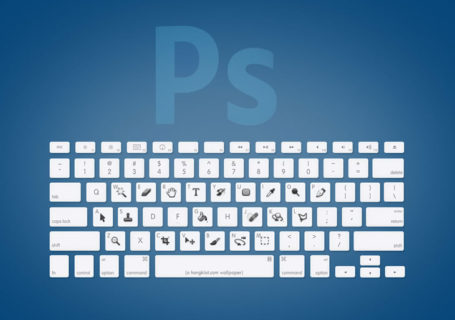 Infographies : 11 Guidelines pour vos projets WebDesign 9