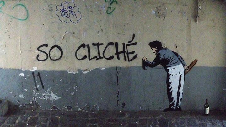 Street-Art 1