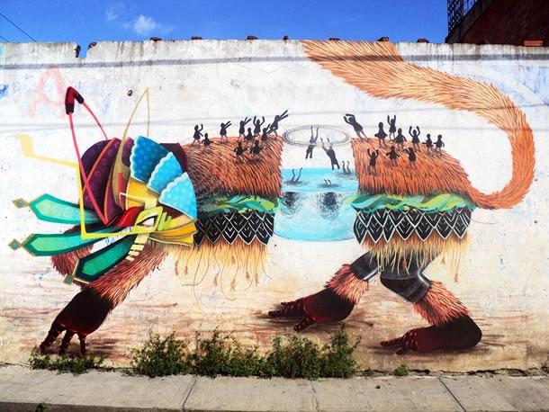 street-art-32