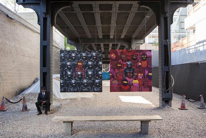 street-art-37