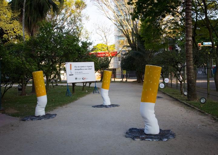 street-art-40