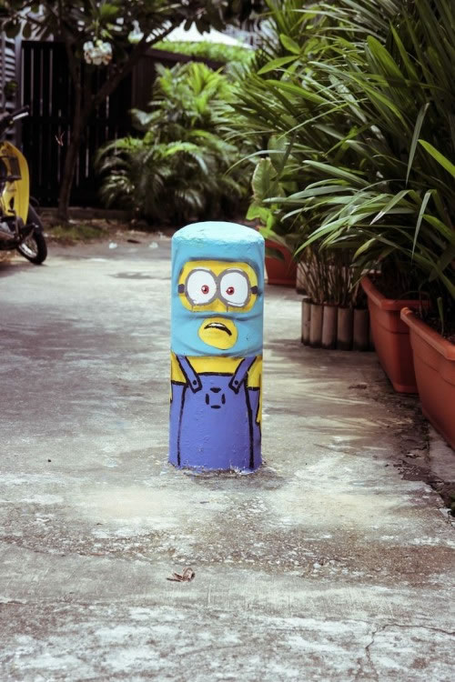 street-art-44