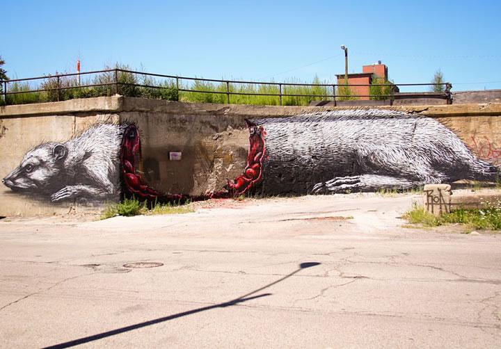 street-art-58