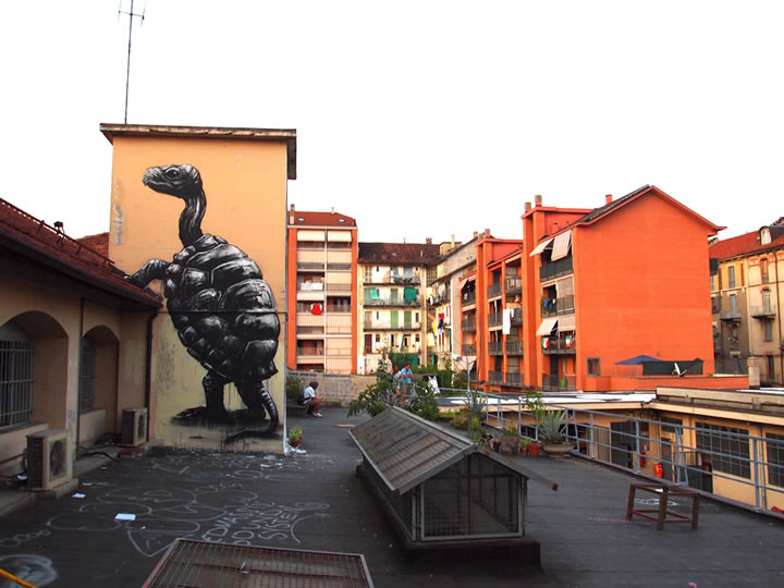 street-art-65