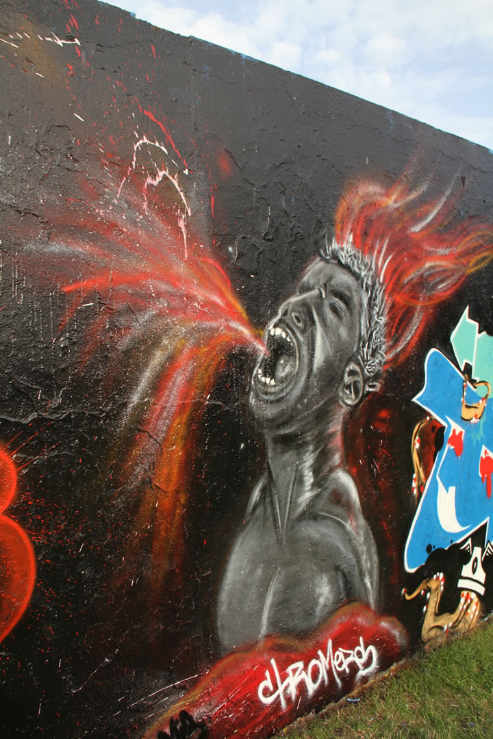 street-art-71