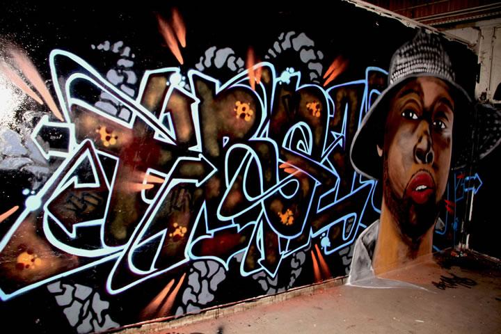 street-art-74