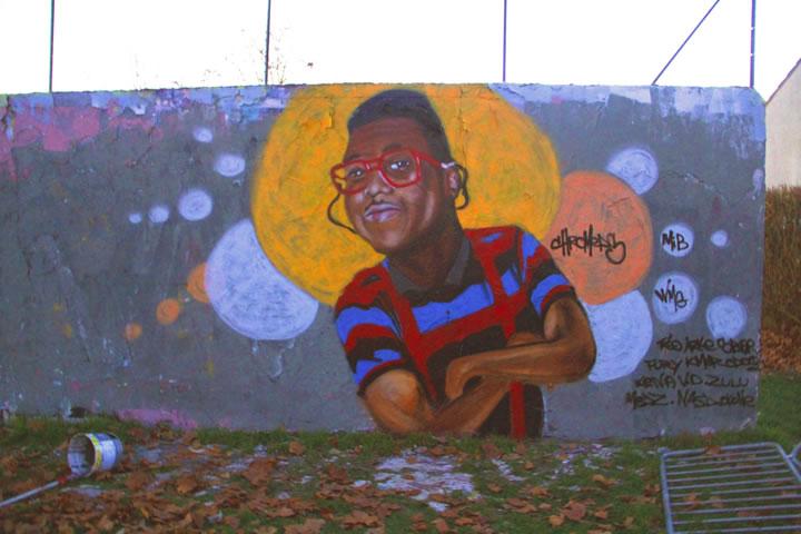street-art-75
