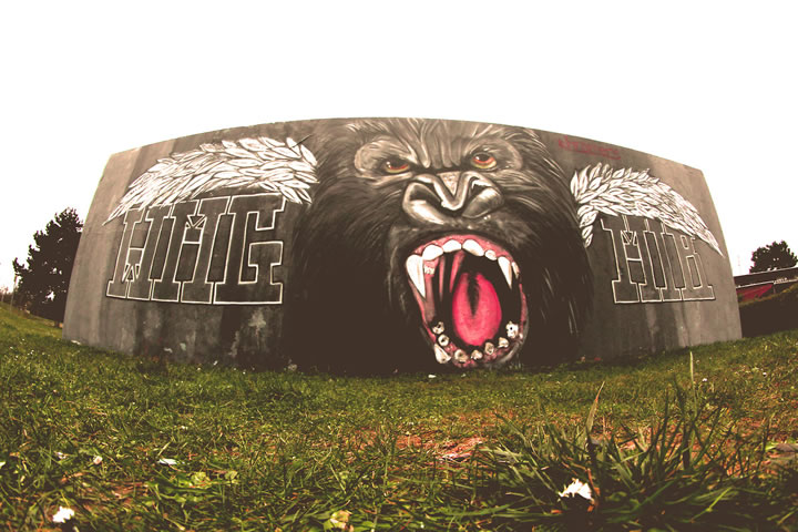 street-art-76