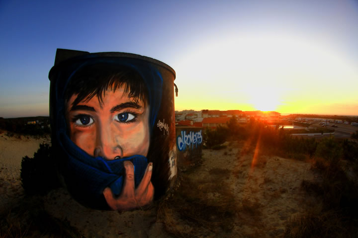 street-art-77