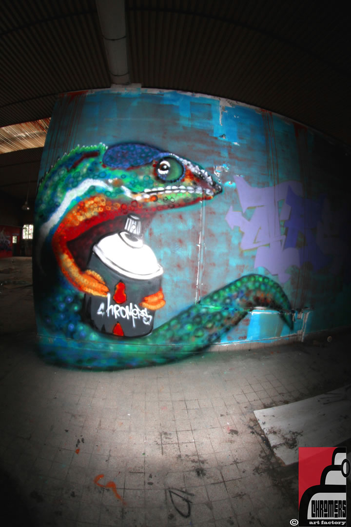 street-art-78