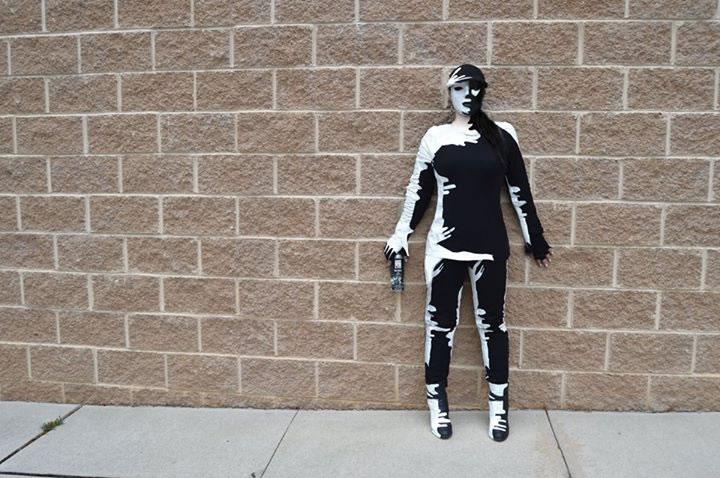 street-art-80