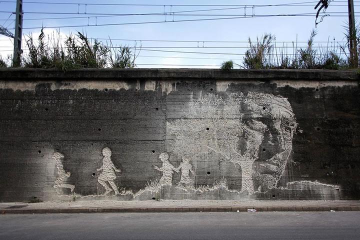 street-art-84