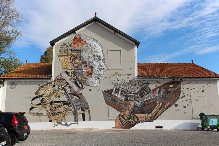 street-art-85