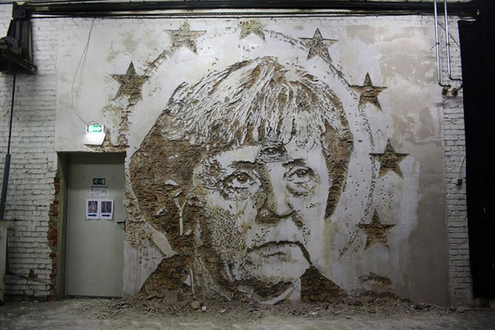 street-art-86