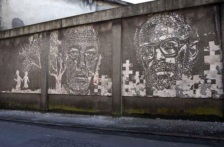 street-art-91
