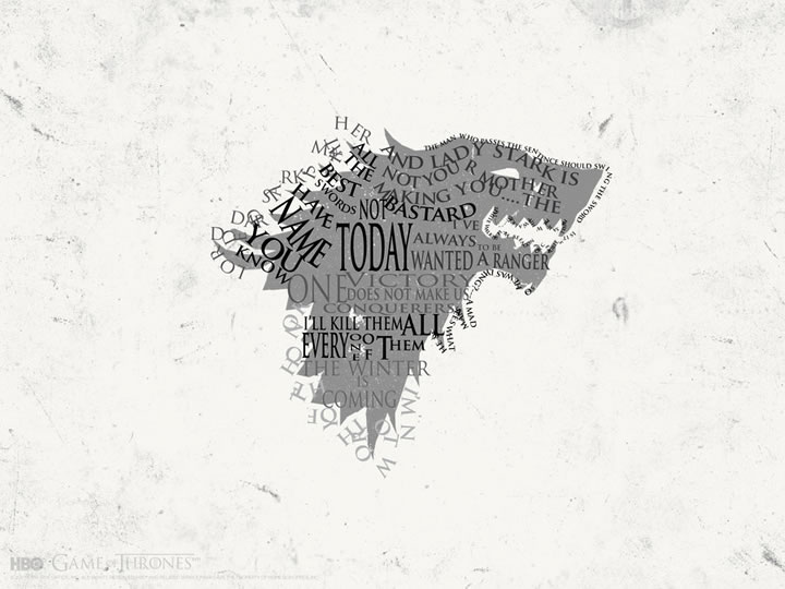 Game-of-thrones-typography-FAN-SNE
