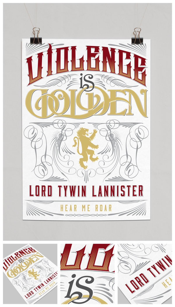 Game-of-thrones-typography-GH0STR3L1C