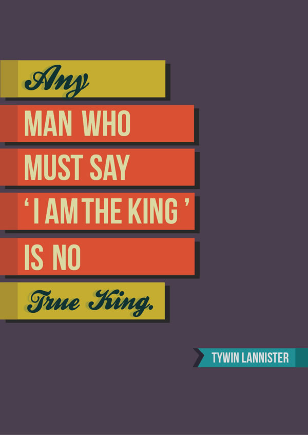Game-of-thrones-typography-Klarence Tolosa 6