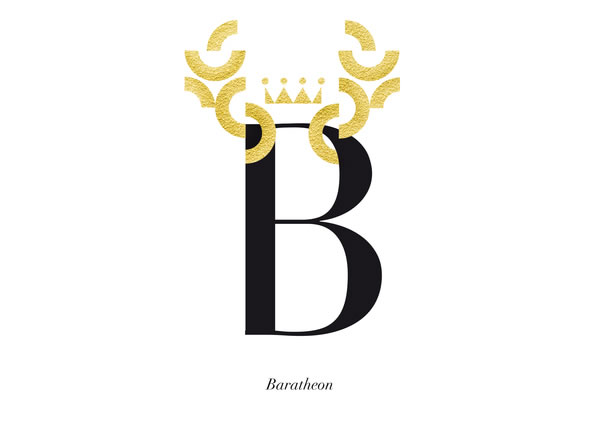 Game-of-thrones-typography-Mattia Castiglioni 7