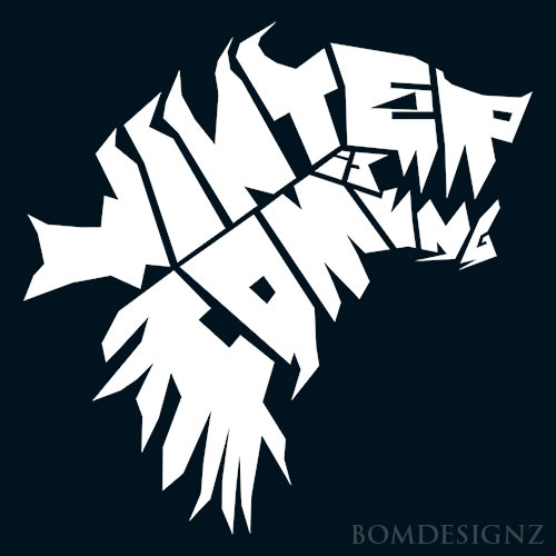 Game-of-thrones-typography-bomdesignz