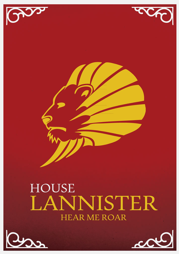 Game-of-thrones-typography-cstm