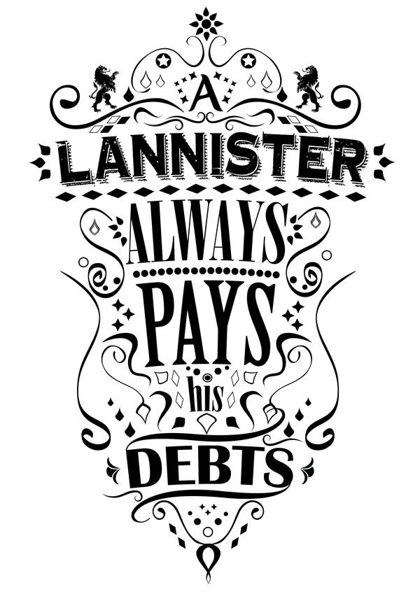 Game-of-thrones-typography-inactivista