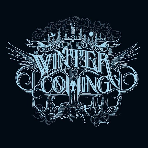 Game-of-thrones-typography