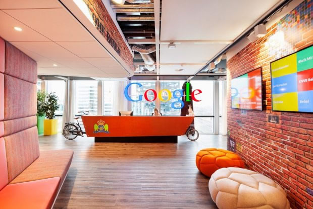 Google-amsterdam-1