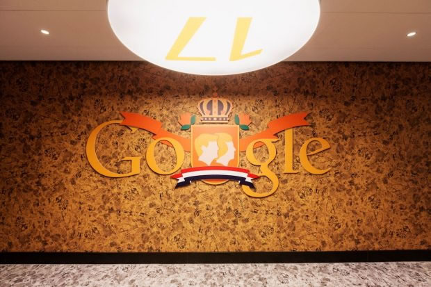 Google-amsterdam-8