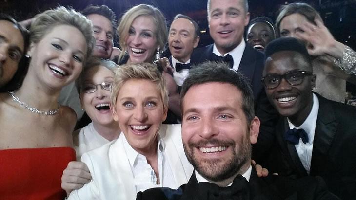 Selfie-ellen-degeneres-oscars2014