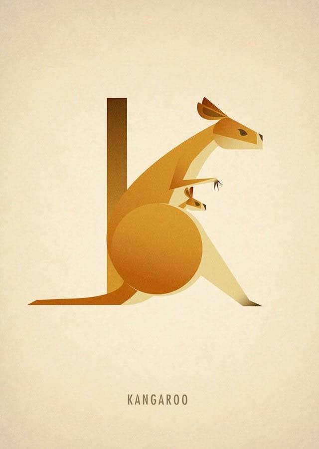 alphabet-animal-Marcus-Reed-11
