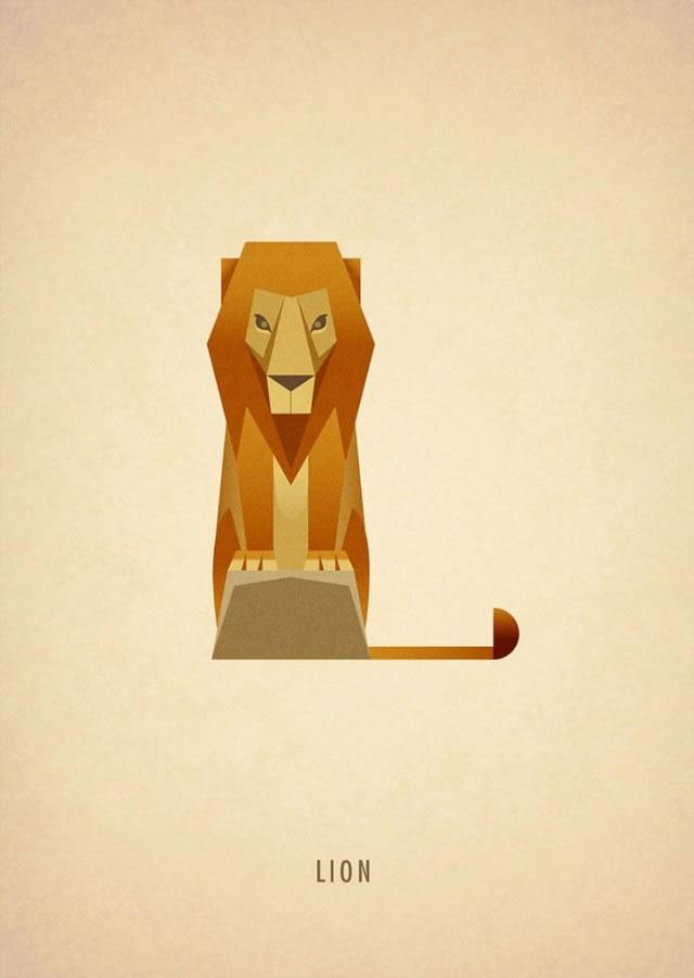 alphabet-animal-Marcus-Reed-12