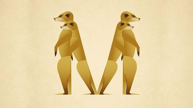 alphabet-animal-Marcus-Reed-13