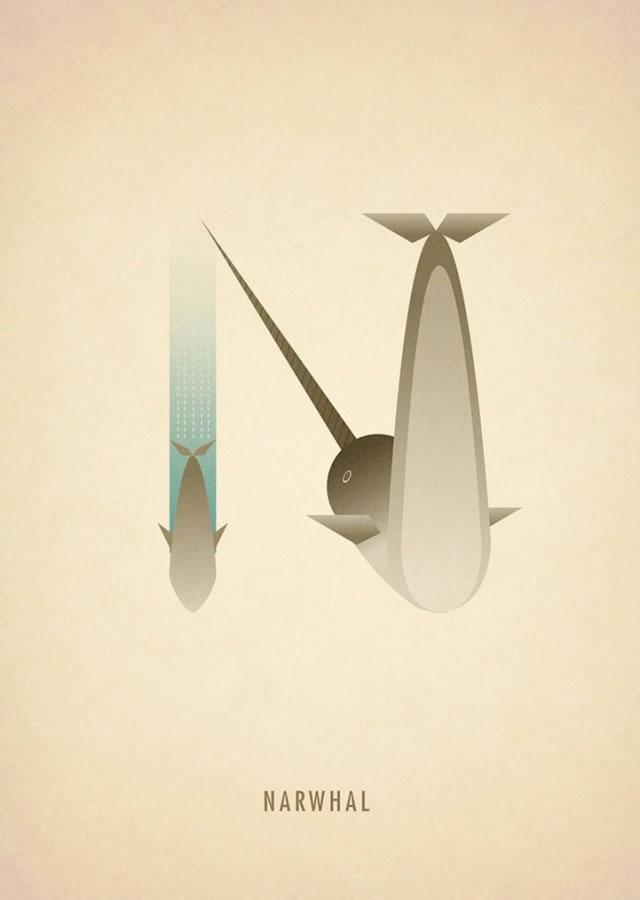 alphabet-animal-Marcus-Reed-14