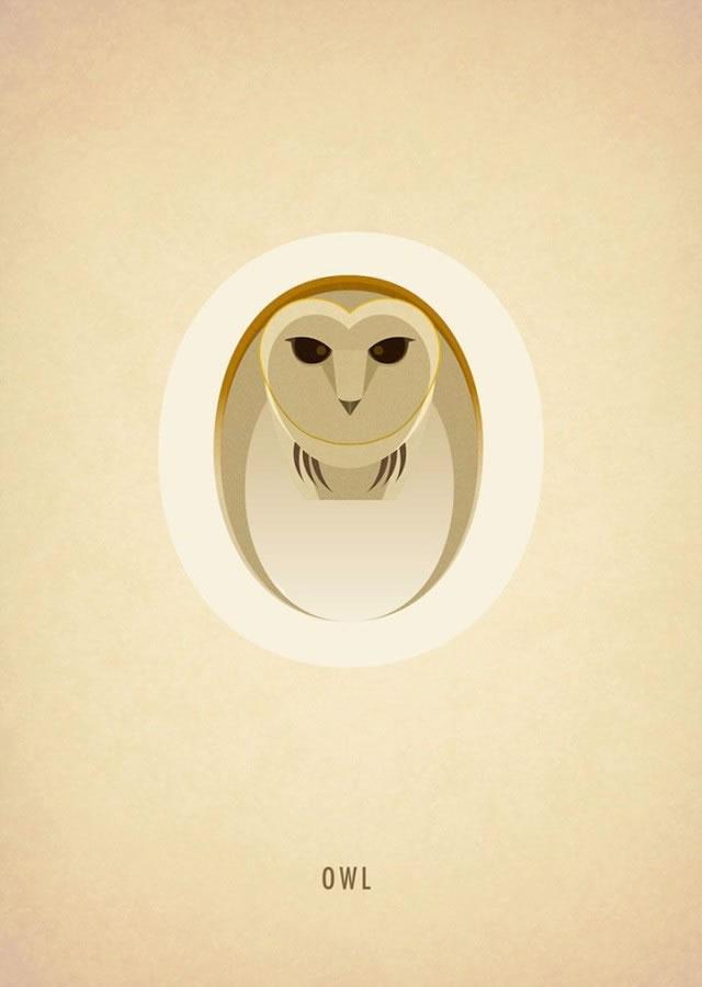 alphabet-animal-Marcus-Reed-15