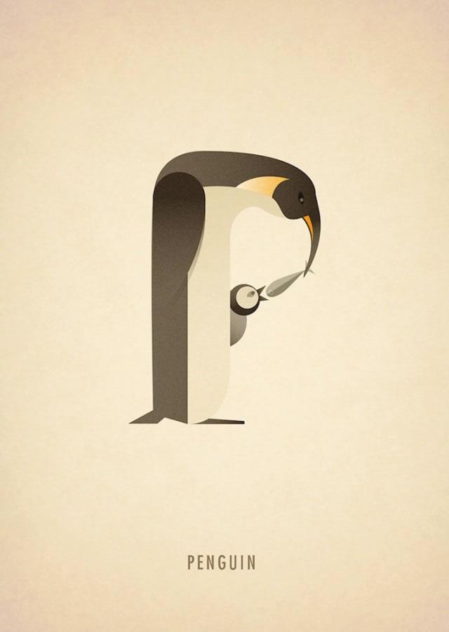 alphabet-animal-Marcus-Reed-16