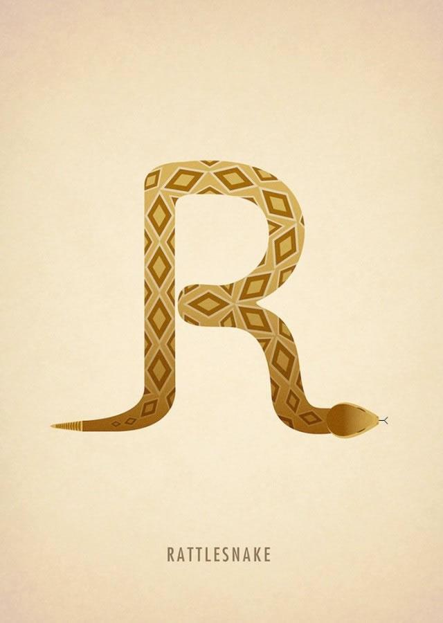 alphabet-animal-Marcus-Reed-18