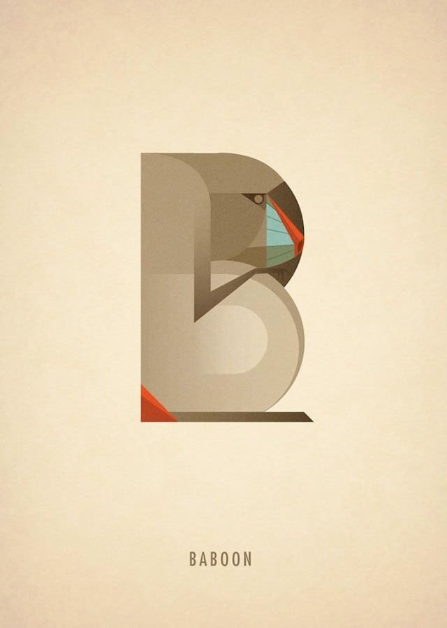 alphabet-animal-Marcus-Reed-2