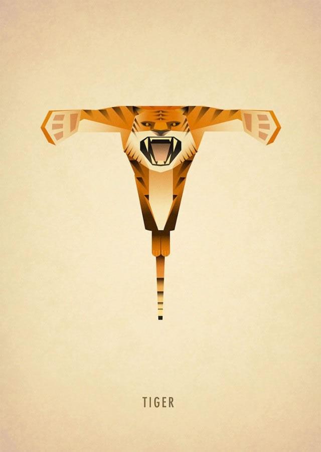 alphabet-animal-Marcus-Reed-20