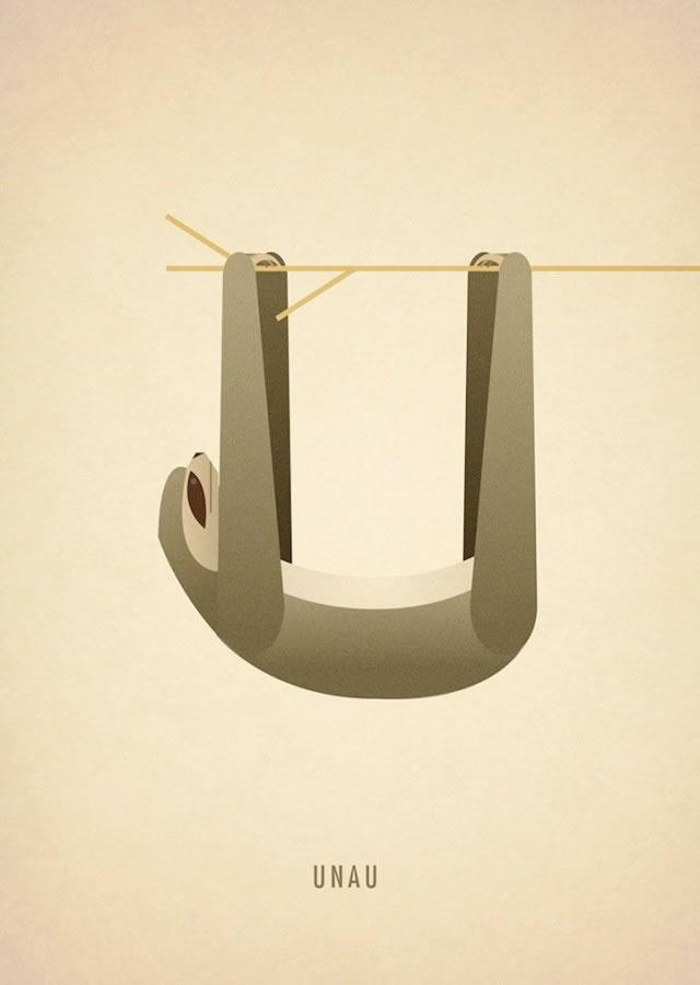 alphabet-animal-Marcus-Reed-21
