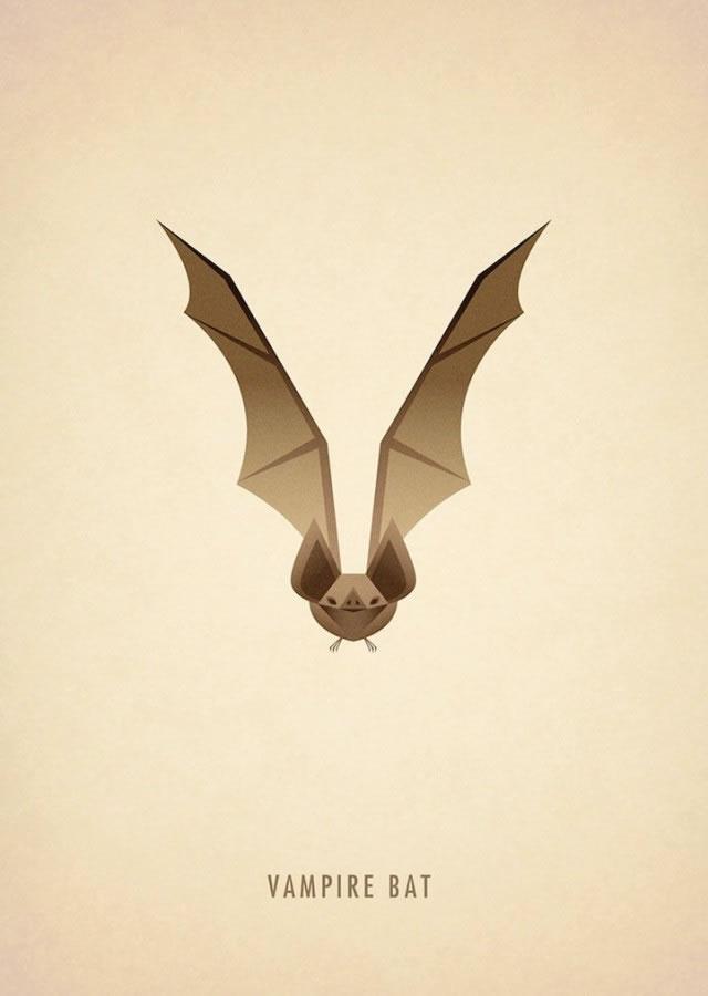 alphabet-animal-Marcus-Reed-22