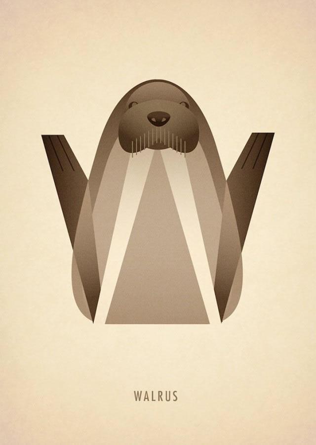 alphabet-animal-Marcus-Reed-23