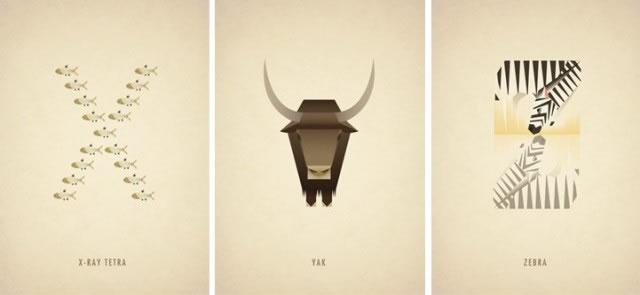 alphabet-animal-Marcus-Reed-24