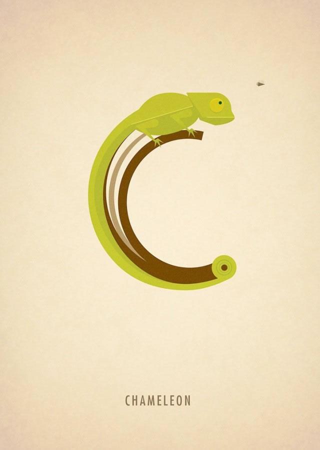 alphabet-animal-Marcus-Reed-3