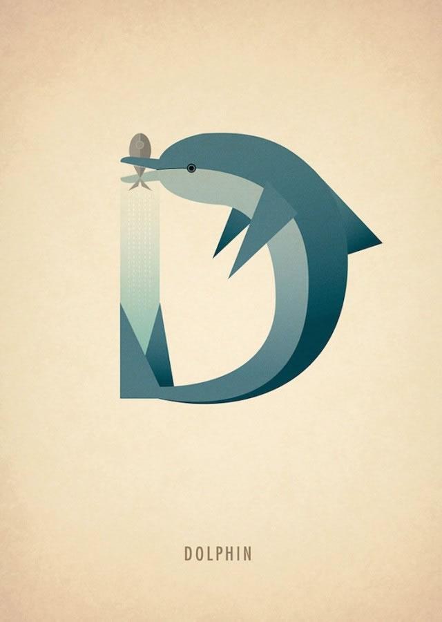 alphabet-animal-Marcus-Reed-4