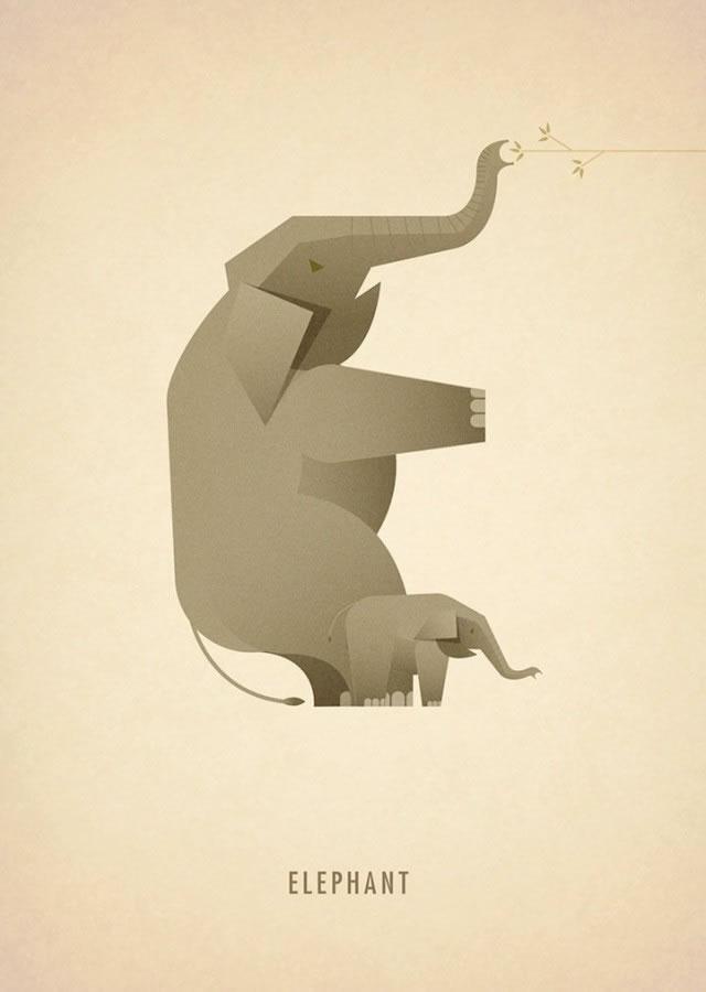 alphabet-animal-Marcus-Reed-5