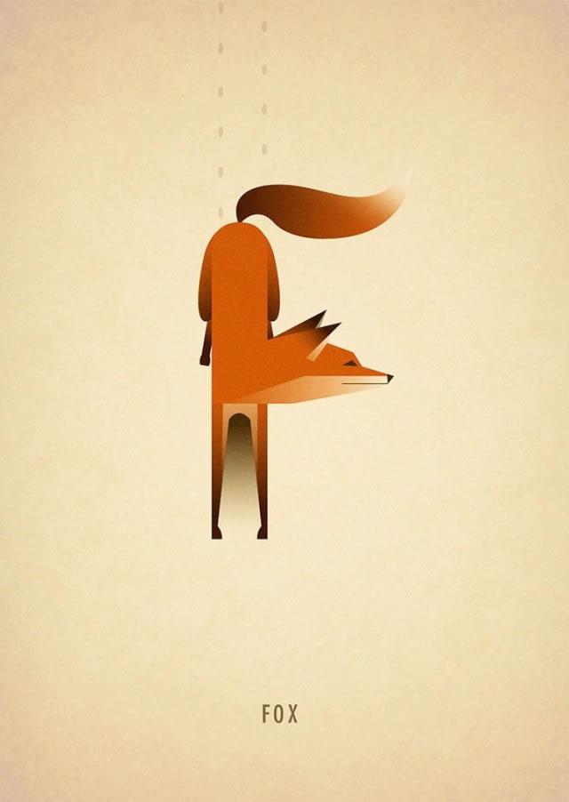 alphabet-animal-Marcus-Reed-6