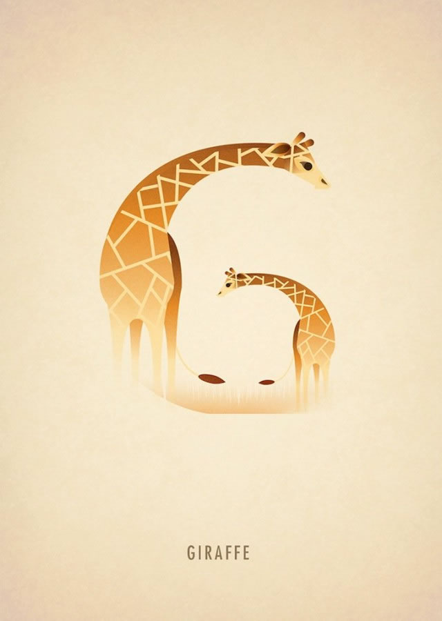 alphabet-animal-Marcus-Reed-7
