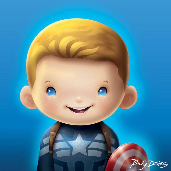 captain_kid_america_by_rockydavies