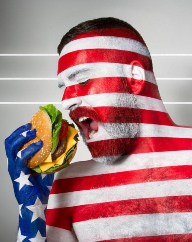 fat-flag-Jonathan-Icher -3